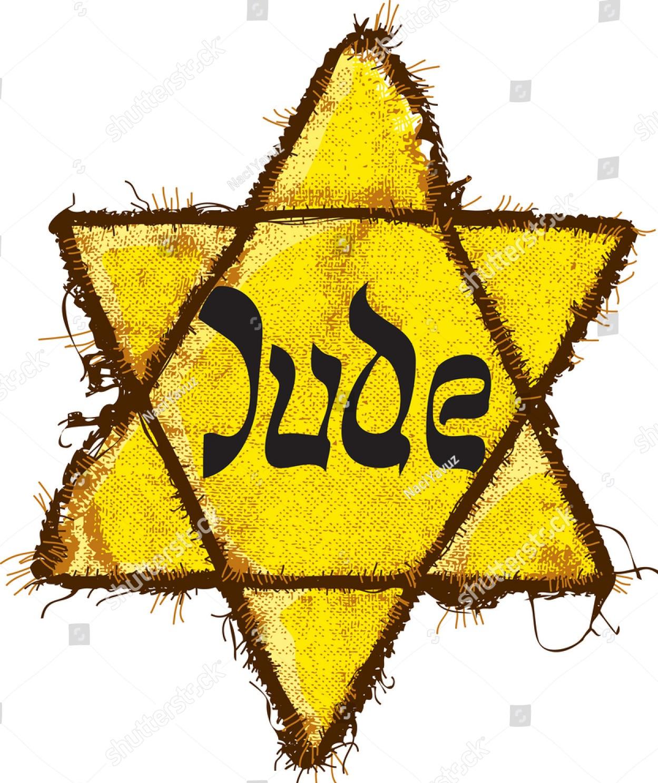 profesor żydowski